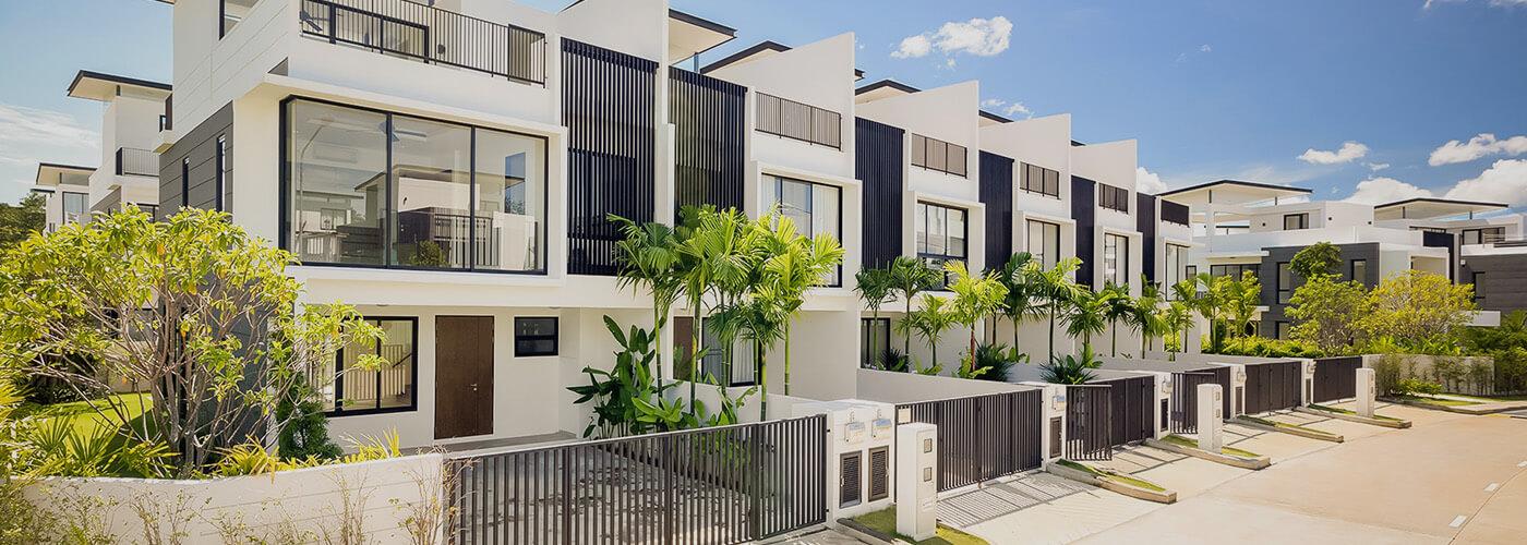 List your Phuket Property Online