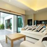 Layan Tara Villa for Sale in Phuket