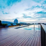 The Deck by Sansiri 1 Bedroom Condo for Sale in Patong Beach Phuket