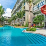 1 Bedroom Condo for Sale near Bang Tao Beach, Phuket