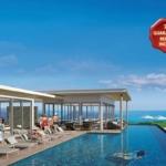 1 Bedroom Sea View Condo for Sale in Kamala, Phuket