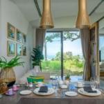 1 Bedroom Sea View Resort Condo near Karon Beach, Phuket