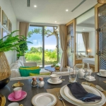 1 Bedroom Resort Condo near Karon Beach, Phuket