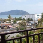 2 Bedroom Foreign Freehold Condo for Sale at Rawai Seaview Condominium, Phuket