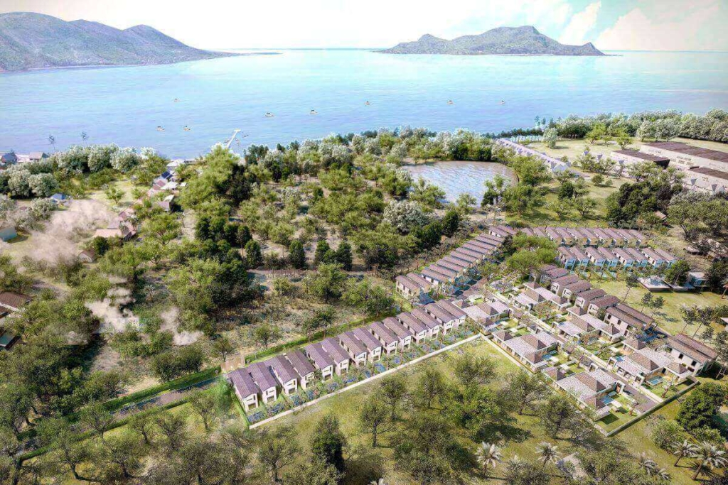 3 Bedroom Japanese Style Townhouse for Sale in Palai, Chalong, Phuket