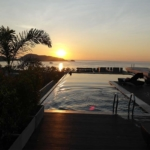 The Bliss Studio for rent in Patong Phuket