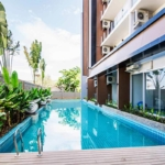 Chic Condo for Sale in Karon Phuket