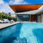 Crystal 2 Bedroom Pool Villa for Rent in Rawai Phuket