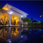 The Greens Villa for Sale in Rawai Phuket