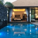 Inspire Villas 3 Bedroom Mountain View Pool Villa for Sale in Rawai Phuket
