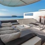 Kata Rocks Villa for Sale in Kata Phuket