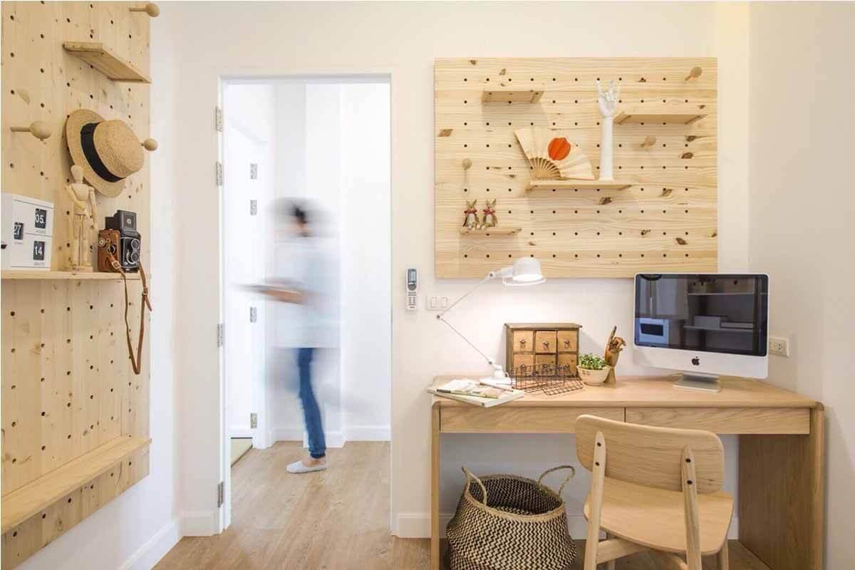 Camera Da Letto Giapponese 3 camera da letto in stile giapponese loft house in vendita