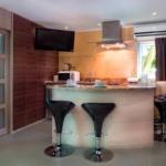 Patong Bay Studio Condo for rent in Patong Phuket