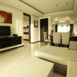 The Regent 2 Bed Condo for Rent in Kamala Beach Phuket