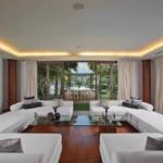 Royal Phuket Marina Royal Villa for Sale in Kohkaew Phuket