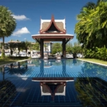 Royal Phuket Marina Royal Villa for Sale in kohkaew Phuket