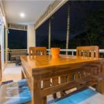 Royal Kamala 2 Bedroom Condo for Rent in Kamala Phuket