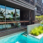 2 Bedroom Condo for rent in Rawai Phuket | Saturdays Residence