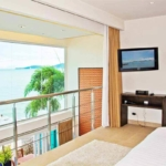 Serenity Resort and Residence Villa for Sale in Rawai Phuket