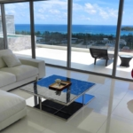 The View Condo for Sale in Kata Phuket