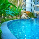 Title Nai Yang Condo for Sale in Phuket