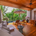 Andara Residence Condo for Sale at Kamala Phuket