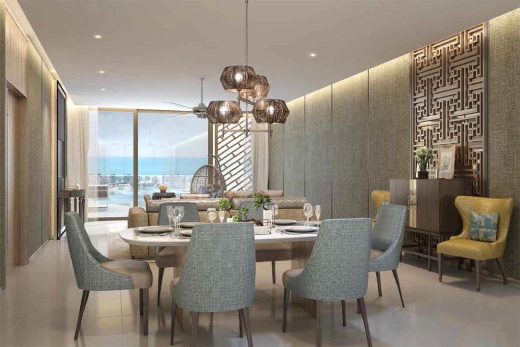 Angsana Residence for Sale in Laguna Phuket