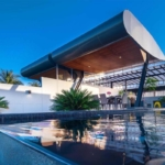 Aqua Villa for Sale in Rawai Phuket
