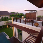 Baan Wana 3 Bedroom Pool Villa for Sale in Cherng Talay Phuket