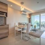 1 Bedroom Sea View Condo for Sale near Rawai Beach, Phuket