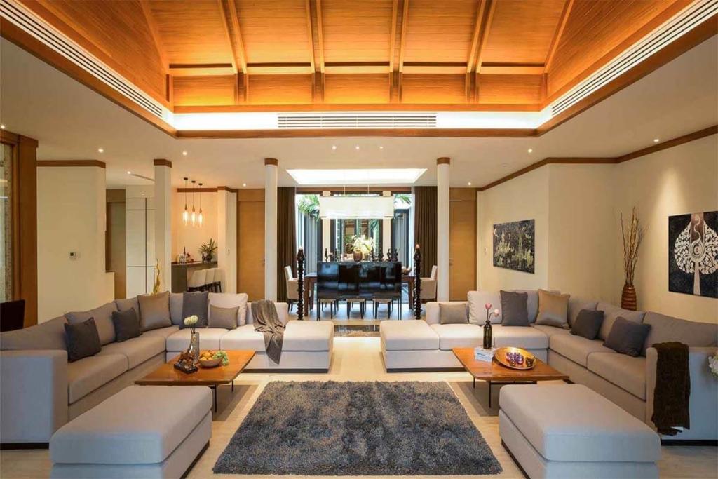Banyan Tree Grand Residence for Sale in Laguna Phuket