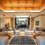 Banyan Tree Grand Residence for Sale in Laguna Phuket