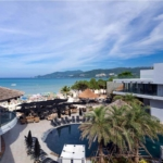 1 Bedroom Beachfront Condo for Sale in Patong Beach, Phuket