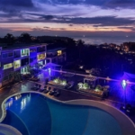 Karon Butterfly 2 Bedroom Sea View Condo for Sale in Karon Phuket