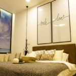 The Proud 1 Bedroom Condo for Sale in Rawai Beach Phuket
