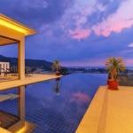 Vista Del Mar 4 Bedroom Villa for Sale in Phuket