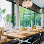 Wallaya Villa for Sale in Cherngtalay Phuket