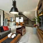 Kimera Villa for Sale in Chalong Phuket
