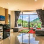 Nai Harn Condo for Rent Walking Distance to Nai Harn Beach Phuket