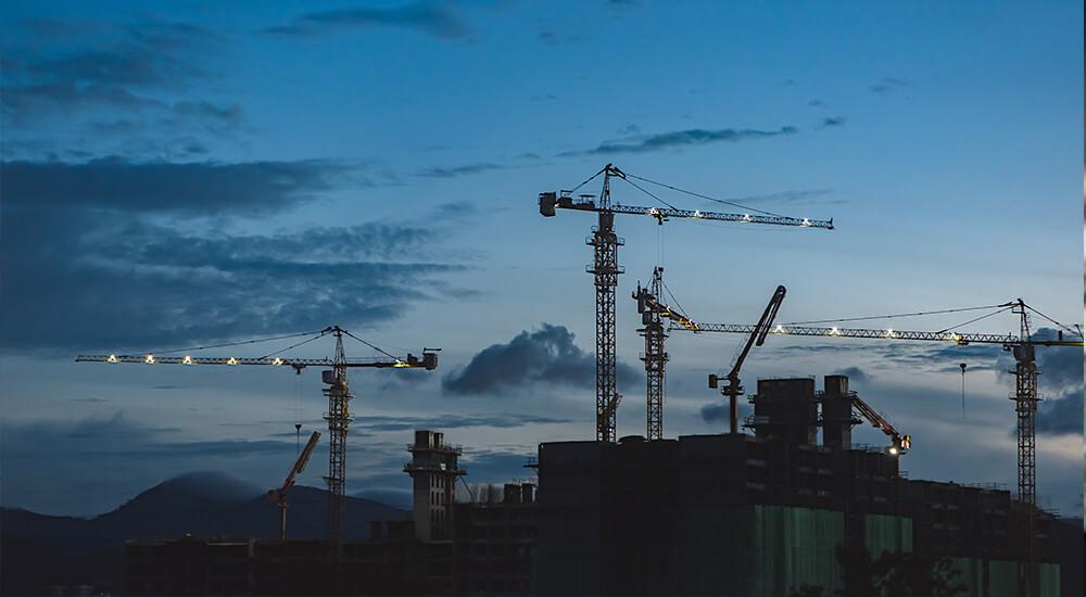 Phuket Construction