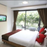Rawai Beach Condo for Sale in Rawai Phuket