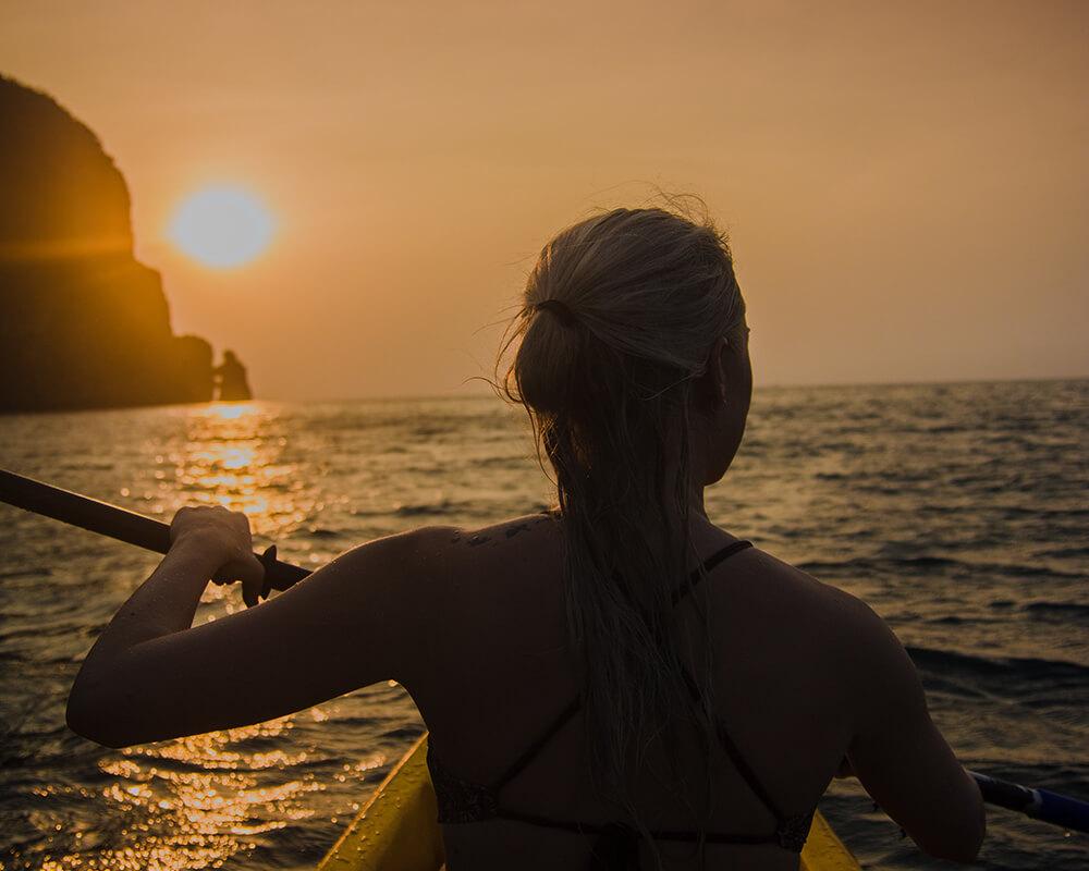 Surf Phuket Phi Phi