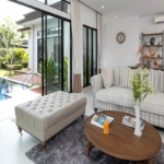 Tanode Estate Villa for Sale in Laguna Phuket