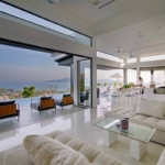 Amonteera 10 Bedroom Panoramic Sea View Pool Villa for Rent in Surin Phuket