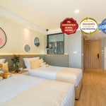 Studio Foreign Freehold Condo for Sale Walking Distance to Kata Beach, Phuket