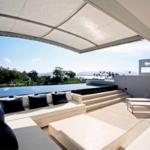 Alanna Yamu 3 Bedroom Sea View Pool Townhouse for Sale in Yamu Phuket