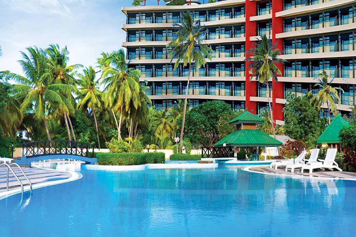 777 Beach Condo for Sale in Mai Khao Phuket