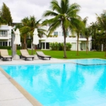 Grove Gardens 3 Bedroom Condo for Sale in Yamu Phuket