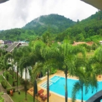 Block of Condo Units for Sale in Kathu Phuket