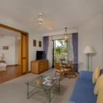 1 Bedroom Freehold Golf Course View Condo for Sale in Laguna, Phuket